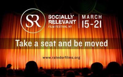 SR Film Festival New York