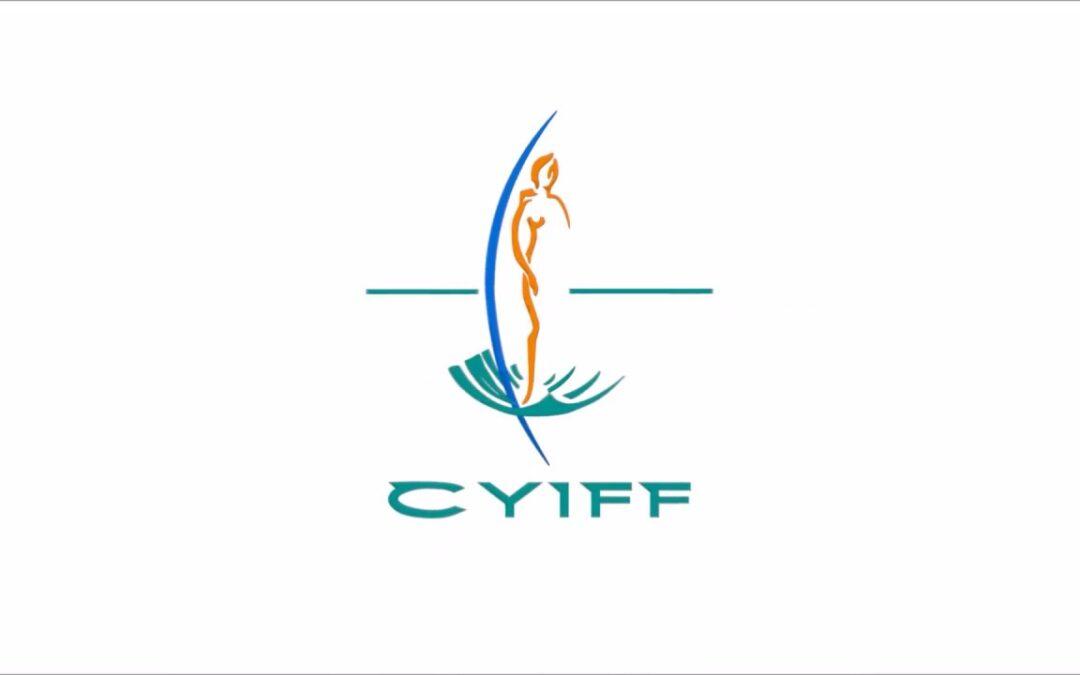 Directing award in Cyprus